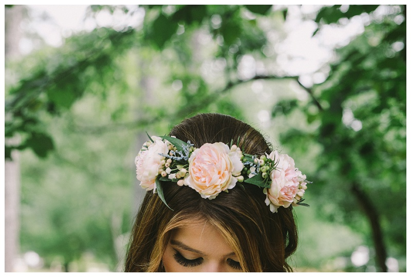 Krista Turner Photography - Atlanta Wedding Photographer - The Farm Rome GA (344 of 743).jpg