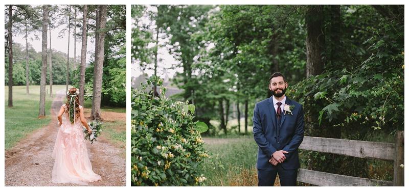 Krista Turner Photography - Atlanta Wedding Photographer - The Farm Rome GA (346 of 743).jpg