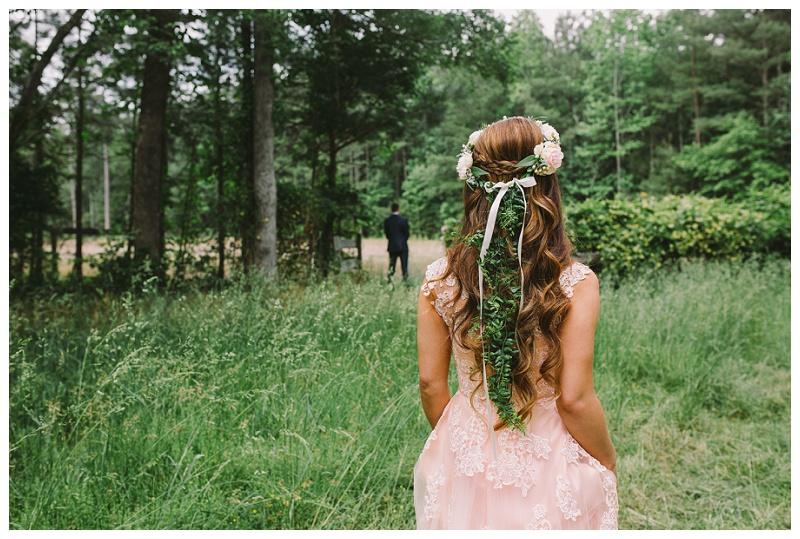 Krista Turner Photography - Atlanta Wedding Photographer - The Farm Rome GA (72 of 743).jpg