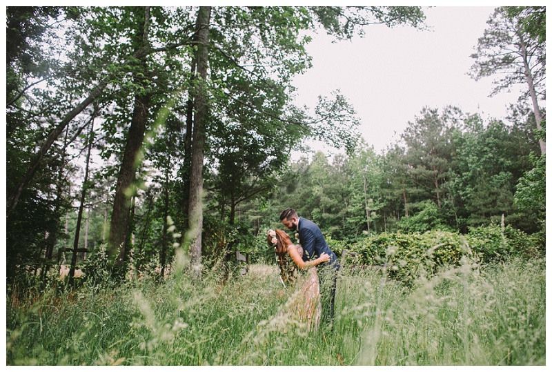 Krista Turner Photography - Atlanta Wedding Photographer - The Farm Rome GA (351 of 743).jpg