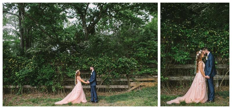 Krista Turner Photography - Atlanta Wedding Photographer - The Farm Rome GA (357 of 743).jpg