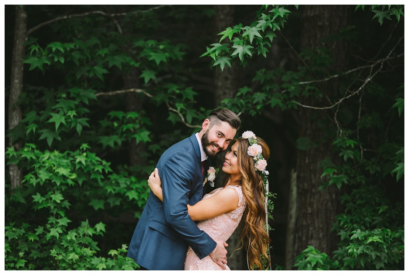 Krista Turner Photography - Atlanta Wedding Photographer - The Farm Rome GA (374 of 743).jpg