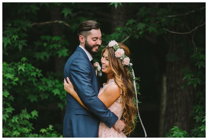 Krista Turner Photography - Atlanta Wedding Photographer - The Farm Rome GA (377 of 743).jpg