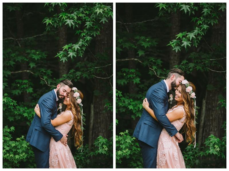 Krista Turner Photography - Atlanta Wedding Photographer - The Farm Rome GA (375 of 743).jpg