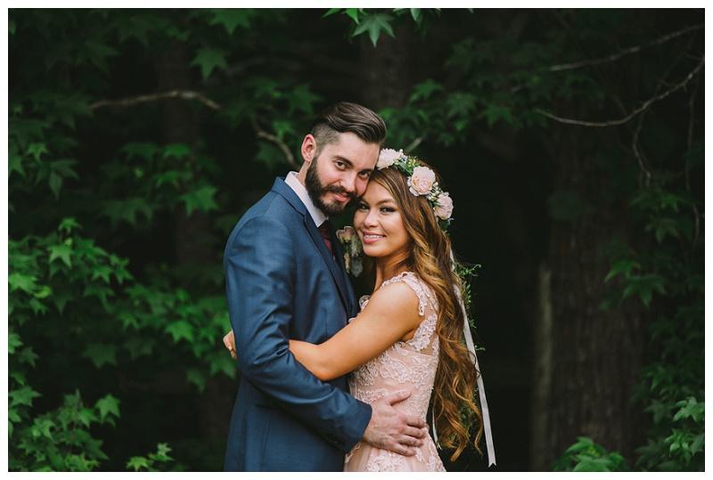 Krista Turner Photography - Atlanta Wedding Photographer - The Farm Rome GA (378 of 743).jpg