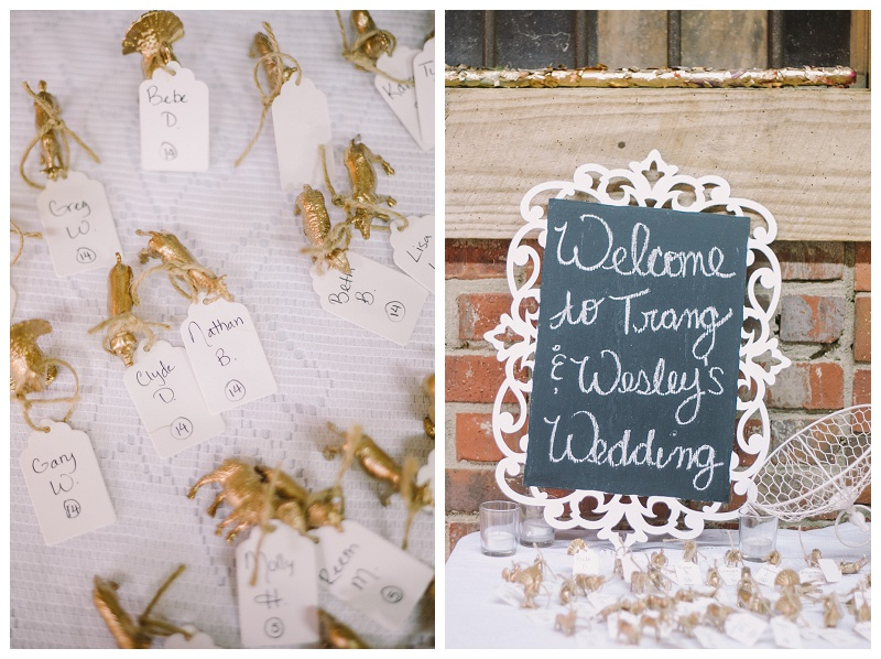 Krista Turner Photography - Atlanta Wedding Photographer - The Farm Rome GA (413 of 743).jpg