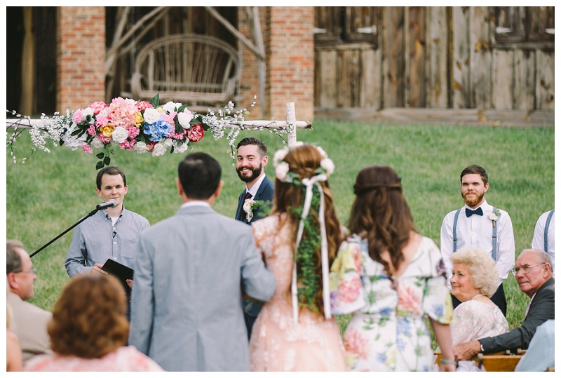Krista Turner Photography - Atlanta Wedding Photographer - The Farm Rome GA (451 of 743).jpg