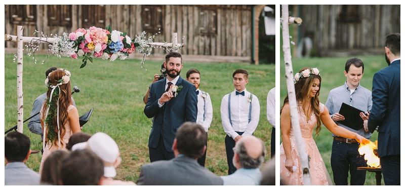 Krista Turner Photography - Atlanta Wedding Photographer - The Farm Rome GA (453 of 743).jpg
