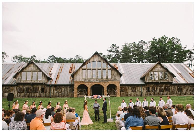 Krista Turner Photography - Atlanta Wedding Photographer - The Farm Rome GA (454 of 743).jpg