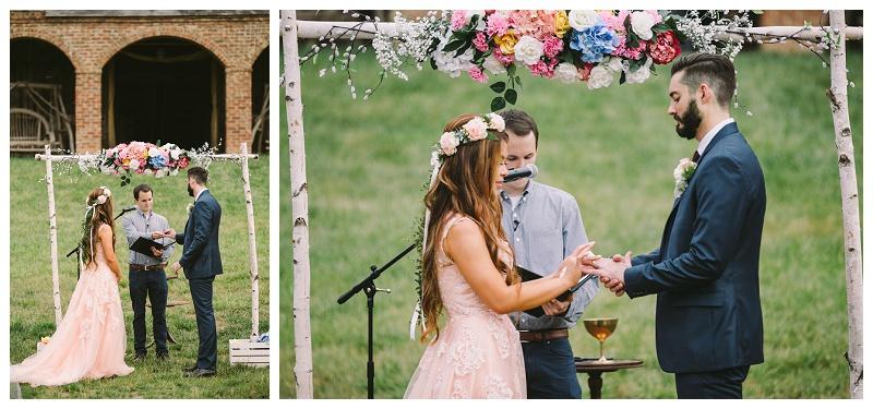 Krista Turner Photography - Atlanta Wedding Photographer - The Farm Rome GA (462 of 743).jpg