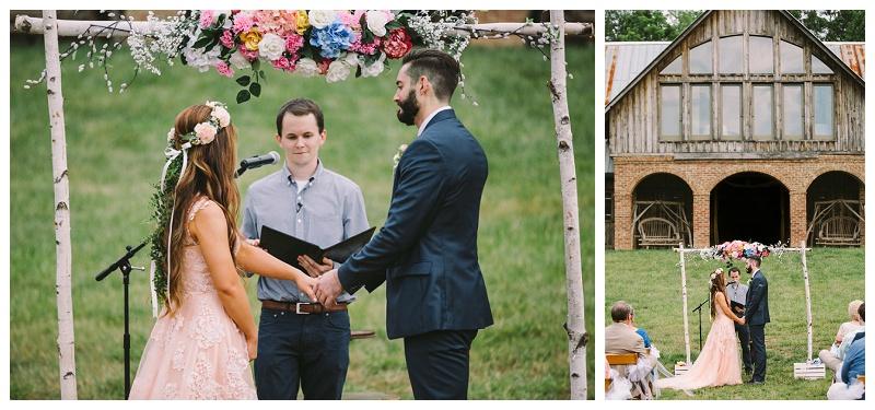 Krista Turner Photography - Atlanta Wedding Photographer - The Farm Rome GA (464 of 743).jpg