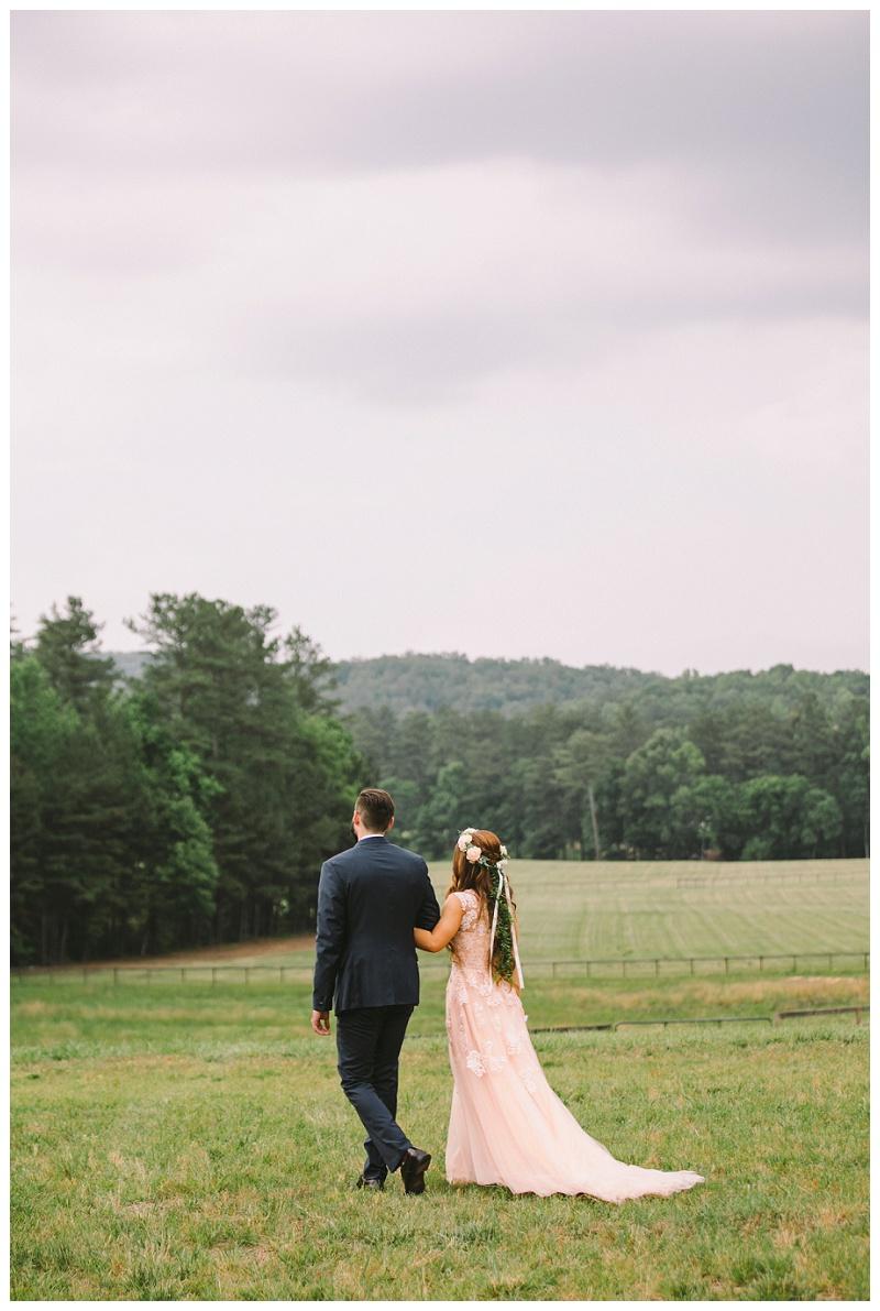 Krista Turner Photography - Atlanta Wedding Photographer - The Farm Rome GA (473 of 743).jpg