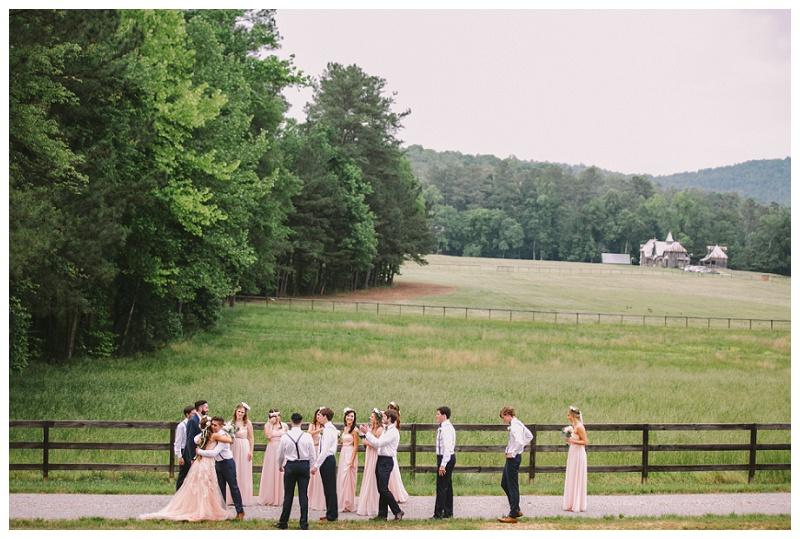 Krista Turner Photography - Atlanta Wedding Photographer - The Farm Rome GA (479 of 743).jpg