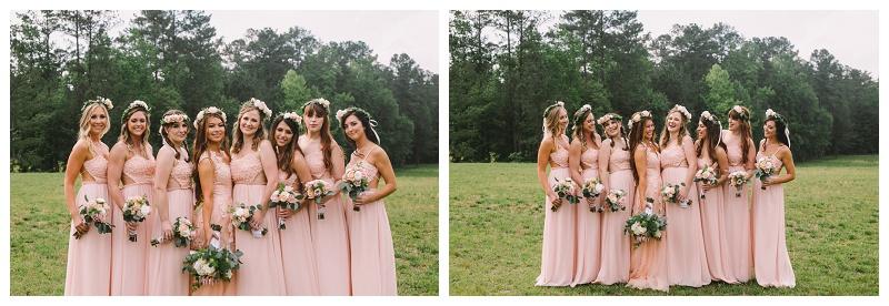 Krista Turner Photography - Atlanta Wedding Photographer - The Farm Rome GA (511 of 743).jpg