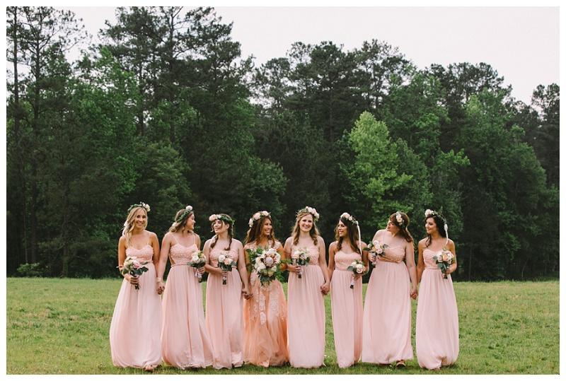 Krista Turner Photography - Atlanta Wedding Photographer - The Farm Rome GA (519 of 743).jpg