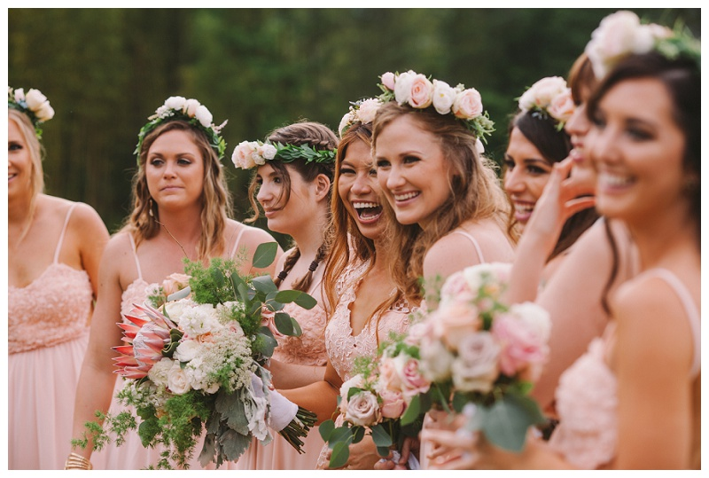 Krista Turner Photography - Atlanta Wedding Photographer - The Farm Rome GA (527 of 743).jpg
