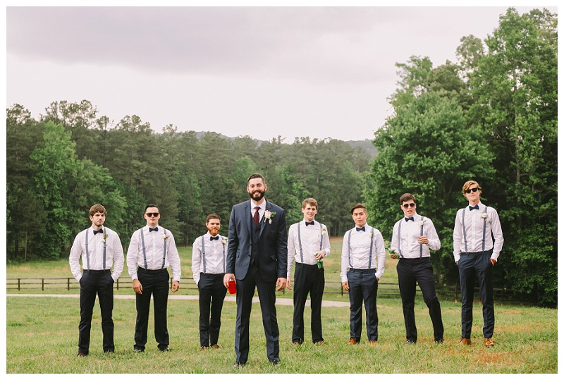 Krista Turner Photography - Atlanta Wedding Photographer - The Farm Rome GA (389 of 743).jpg
