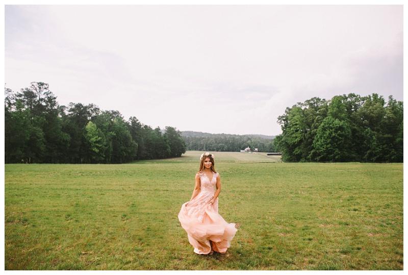 Krista Turner Photography - Atlanta Wedding Photographer - The Farm Rome GA (532 of 743).jpg