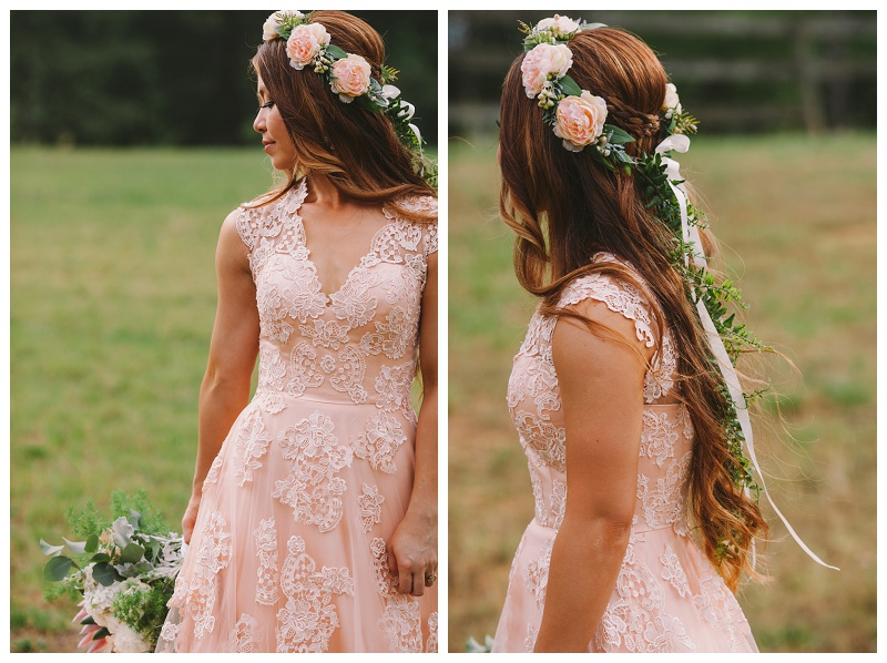 Krista Turner Photography - Atlanta Wedding Photographer - The Farm Rome GA (530 of 743).jpg