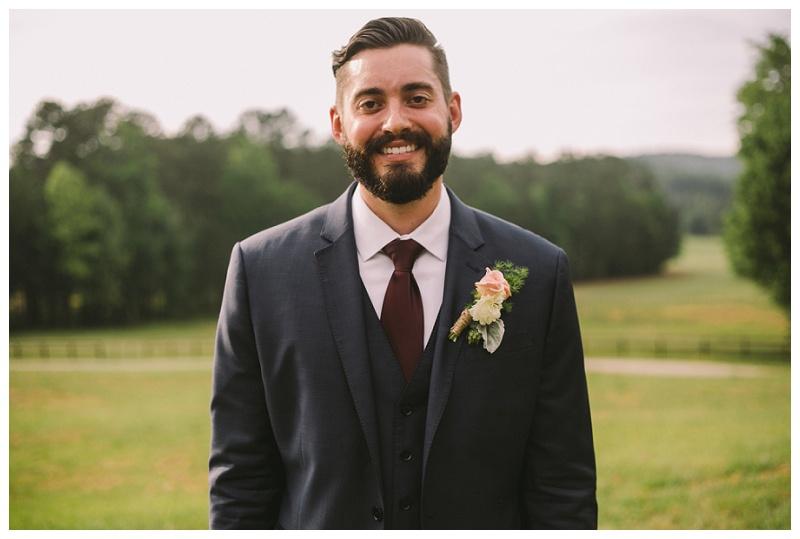Krista Turner Photography - Atlanta Wedding Photographer - The Farm Rome GA (542 of 743).jpg