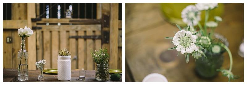 Krista Turner Photography - Atlanta Wedding Photographer - The Farm Rome GA (423 of 743).jpg