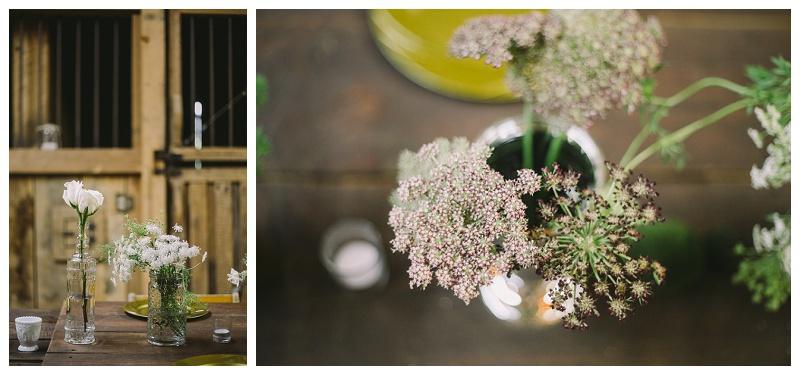 Krista Turner Photography - Atlanta Wedding Photographer - The Farm Rome GA (425 of 743).jpg