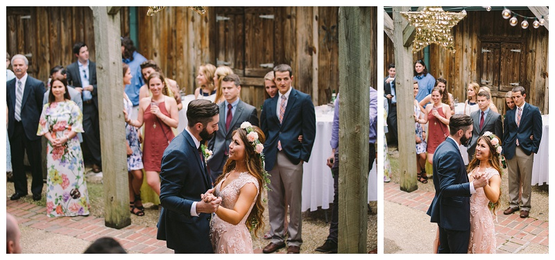 Krista Turner Photography - Atlanta Wedding Photographer - The Farm Rome GA (560 of 743).jpg