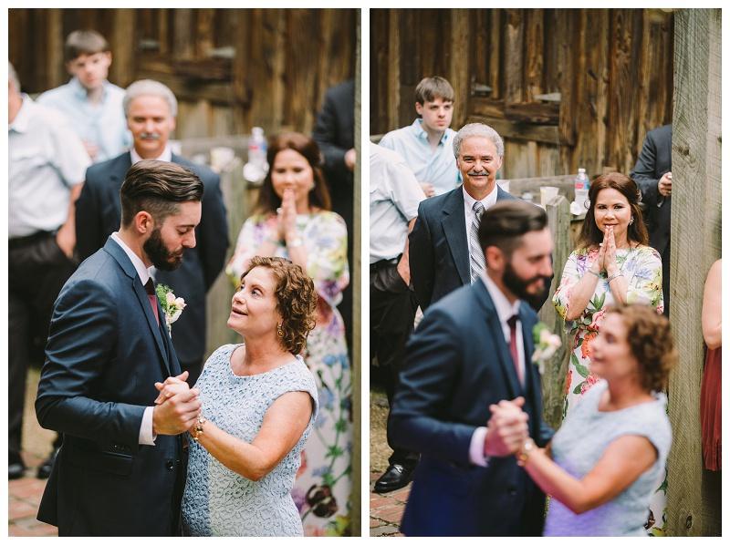 Krista Turner Photography - Atlanta Wedding Photographer - The Farm Rome GA (569 of 743).jpg