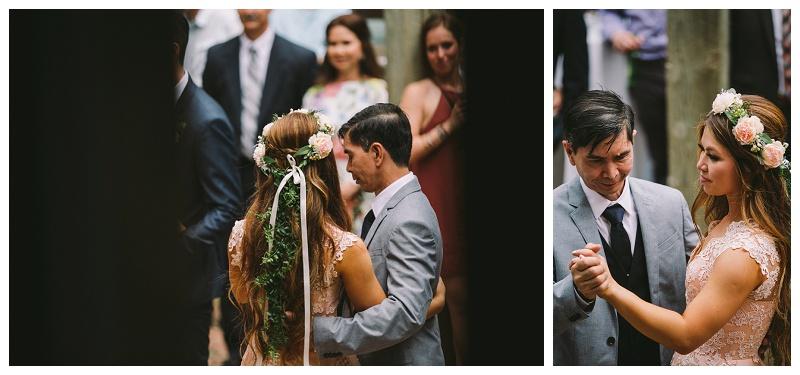 Krista Turner Photography - Atlanta Wedding Photographer - The Farm Rome GA (572 of 743).jpg