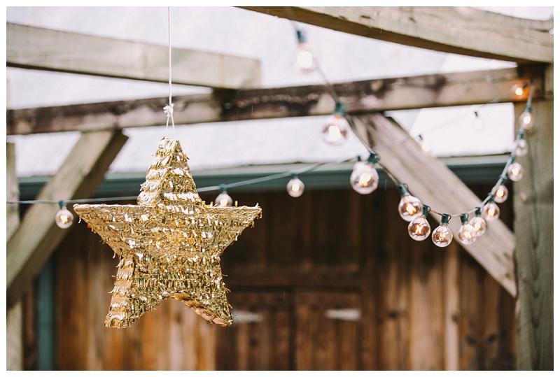 Krista Turner Photography - Atlanta Wedding Photographer - The Farm Rome GA (582 of 743).jpg