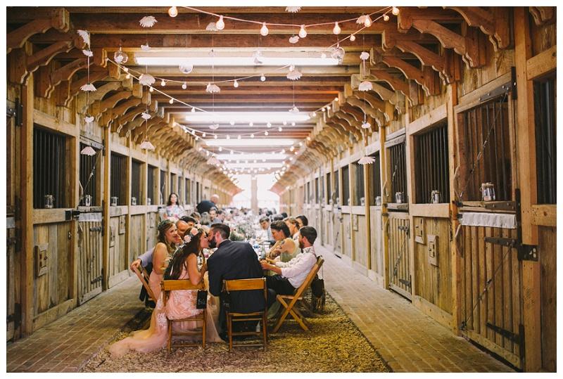 Krista Turner Photography - Atlanta Wedding Photographer - The Farm Rome GA (595 of 743).jpg
