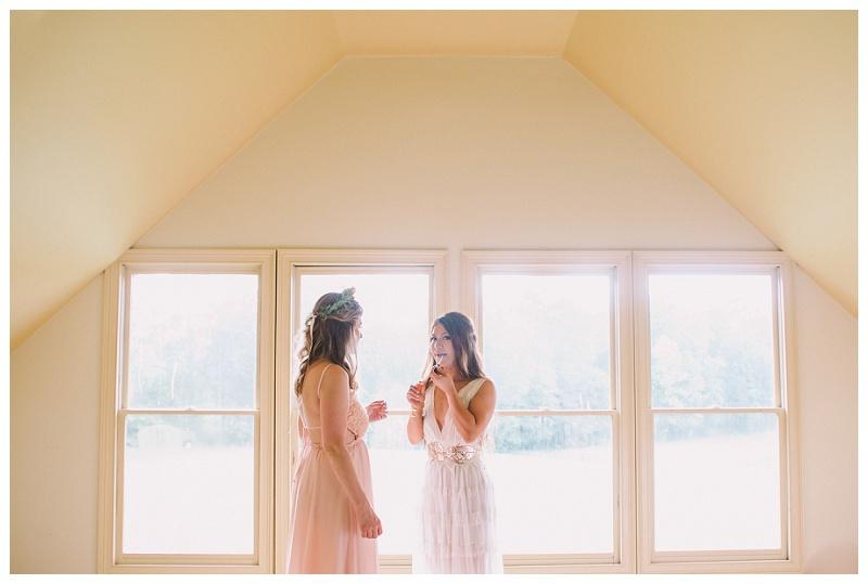 Krista Turner Photography - Atlanta Wedding Photographer - The Farm Rome GA (626 of 743).jpg