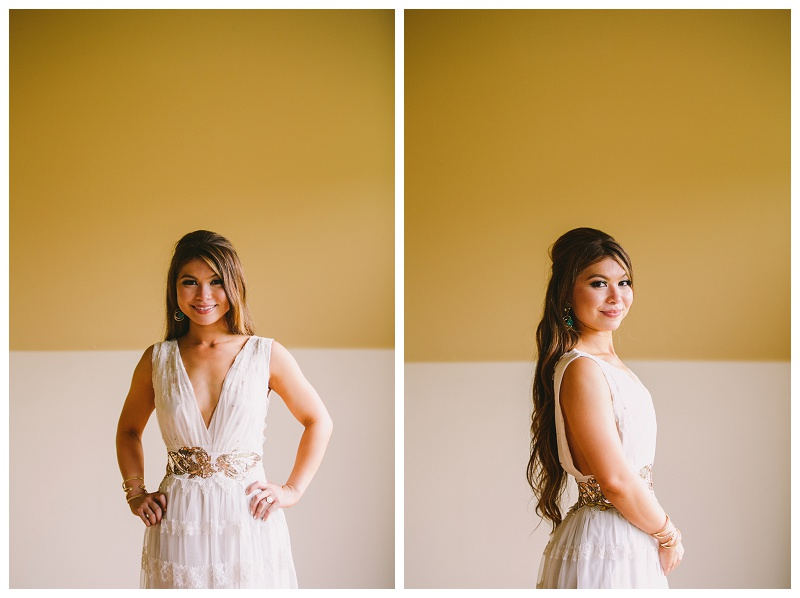 Krista Turner Photography - Atlanta Wedding Photographer - The Farm Rome GA (631 of 743).jpg