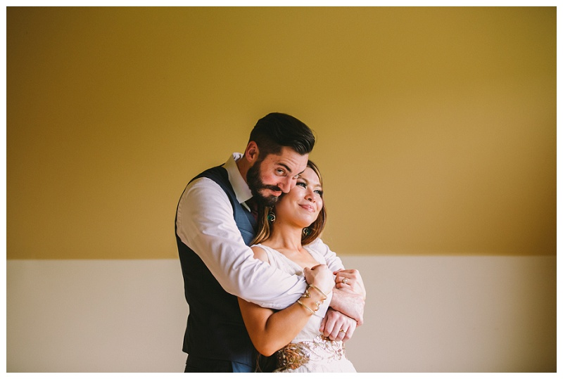 Krista Turner Photography - Atlanta Wedding Photographer - The Farm Rome GA (633 of 743).jpg