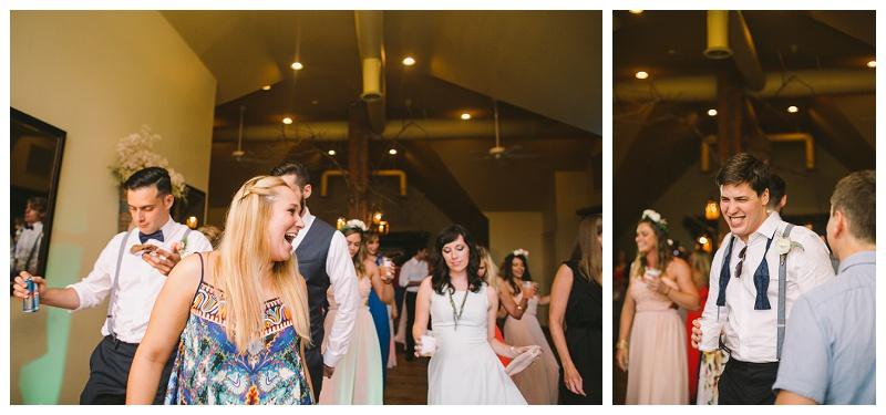Krista Turner Photography - Atlanta Wedding Photographer - The Farm Rome GA (655 of 743).jpg