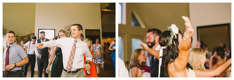Krista Turner Photography - Atlanta Wedding Photographer - The Farm Rome GA (657 of 743).jpg