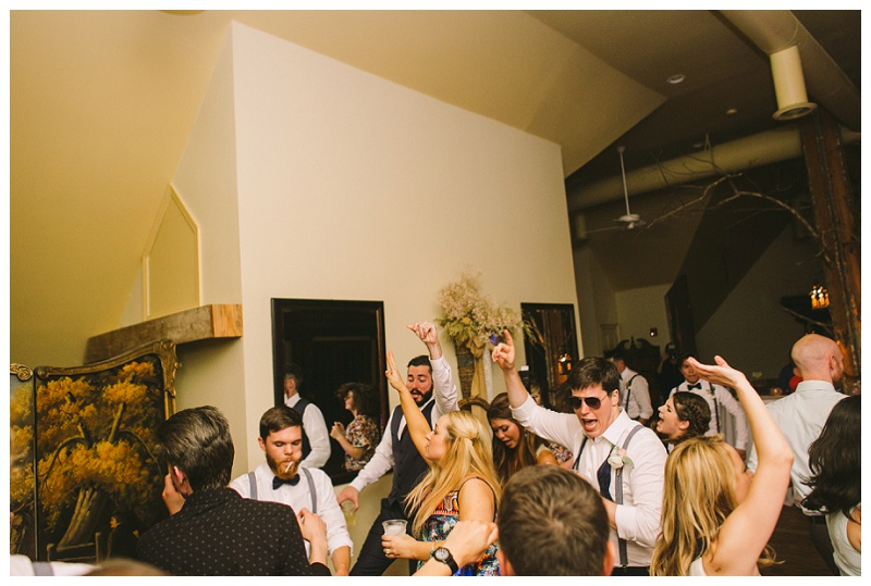 Krista Turner Photography - Atlanta Wedding Photographer - The Farm Rome GA (711 of 743).jpg