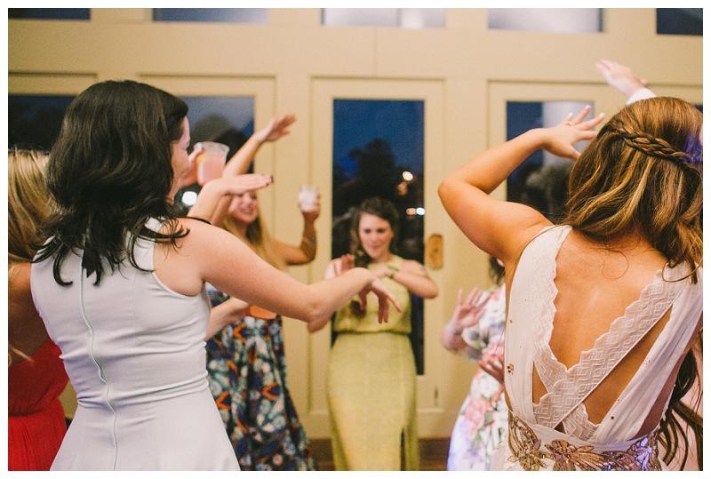 Krista Turner Photography - Atlanta Wedding Photographer - The Farm Rome GA (714 of 743).jpg