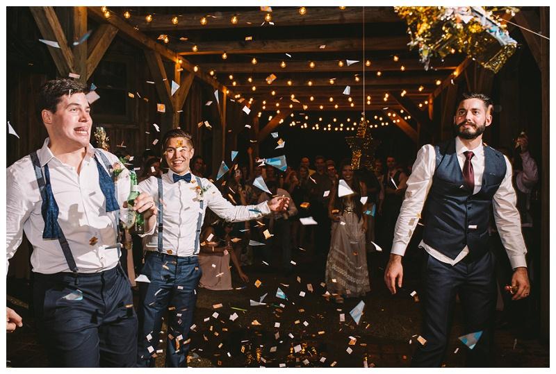 Krista Turner Photography - Atlanta Wedding Photographer - The Farm Rome GA (213 of 743).jpg