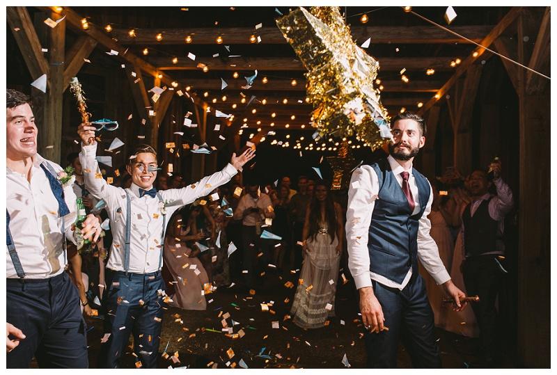 Krista Turner Photography - Atlanta Wedding Photographer - The Farm Rome GA (212 of 743).jpg