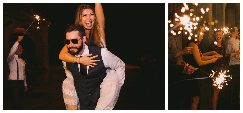Krista Turner Photography - Atlanta Wedding Photographer - The Farm Rome GA (240 of 743).jpg