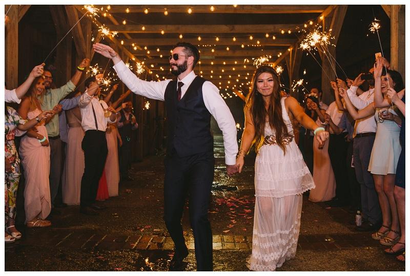 Krista Turner Photography - Atlanta Wedding Photographer - The Farm Rome GA (238 of 743).jpg