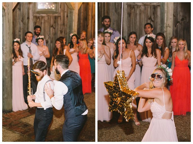 Krista Turner Photography - Atlanta Wedding Photographer - The Farm Rome GA (721 of 743).jpg