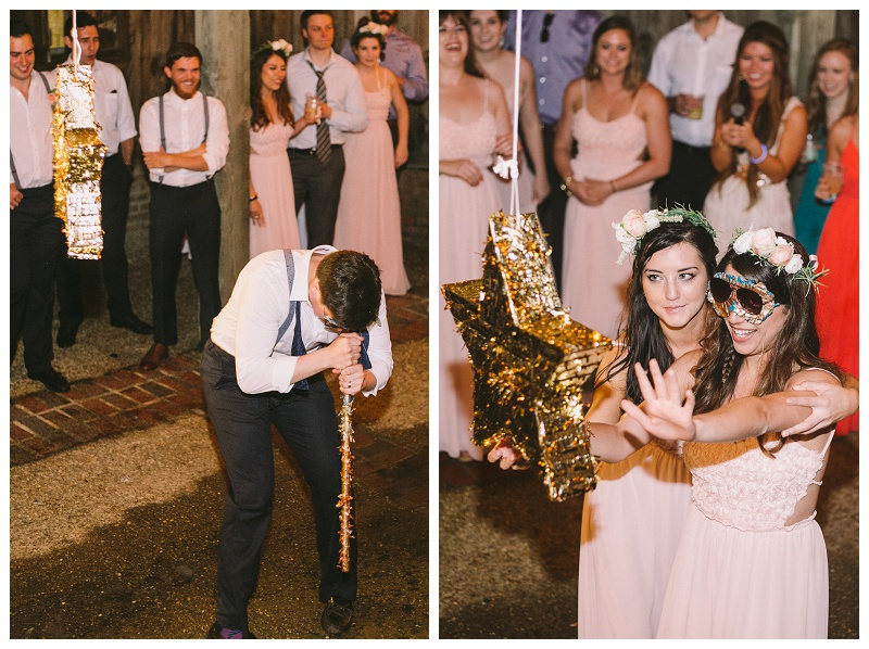 Krista Turner Photography - Atlanta Wedding Photographer - The Farm Rome GA (723 of 743).jpg