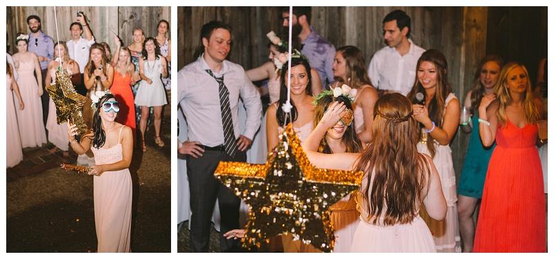 Krista Turner Photography - Atlanta Wedding Photographer - The Farm Rome GA (730 of 743).jpg