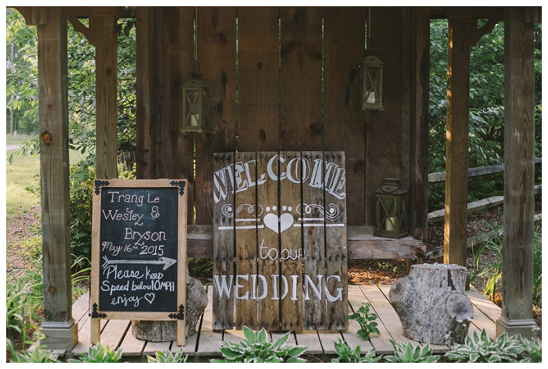 Krista Turner Photography - Atlanta Wedding Photographer - The Farm Rome GA (623 of 743).jpg