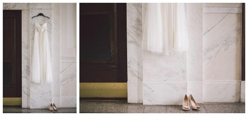 Atlanta Elopement Photographer - Krista Turner Photography - Atlanta Wedding Photographer (3 of 296).jpg