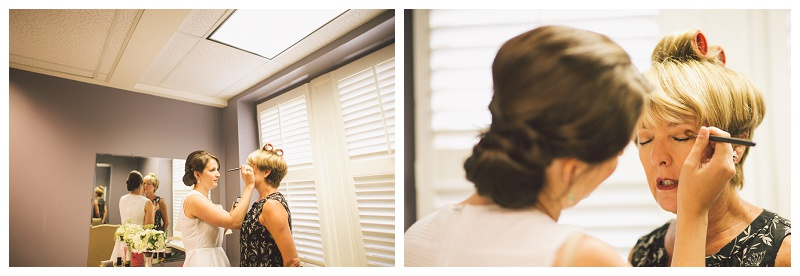 Atlanta Elopement Photographer - Krista Turner Photography - Atlanta Wedding Photographer (19 of 296).jpg