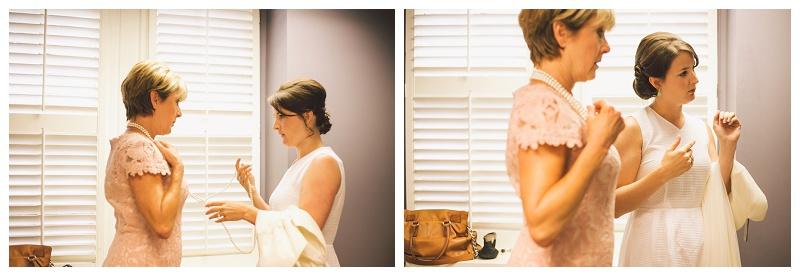 Atlanta Elopement Photographer - Krista Turner Photography - Atlanta Wedding Photographer (34 of 296).jpg