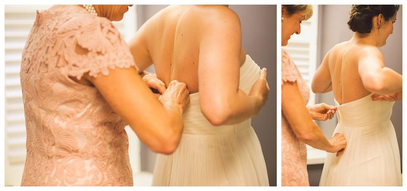 Atlanta Elopement Photographer - Krista Turner Photography - Atlanta Wedding Photographer (37 of 296).jpg